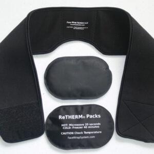 Facewrap (2 Pack)