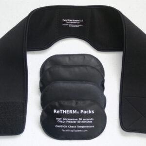 Facewrap (4 Pack)