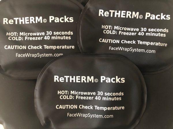 ReTherm Medium Bulk