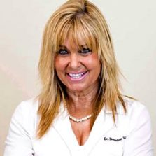 Dr. Bernadette Woods
