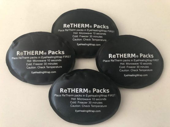 Mini ReTherm (Replacments)